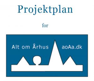 Projekt | Alt om Aarhus