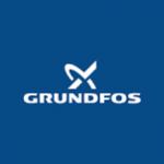 Udtalelse fra Grundfos