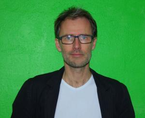 Henrik Constantin Obel