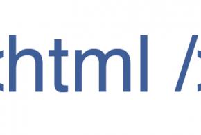 Webprogrammering | Kompetencer