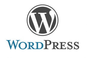 WordPress | Kompetencer